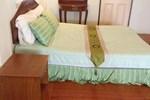 Dee-Lek 2 Guest house