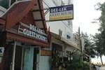 Dee-Lek 3 Guest House