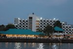 Отель Suntara Wellness Resort & Hotel