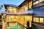 Chalong Miracle Pool Villa
