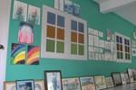 Апартаменты Phuket Art Home