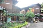 Aoi Garden Home