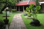 Baankaew Guesthouse