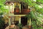 Гостевой дом Santitham Guest House