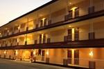 Отель Cordelia Chiangrai