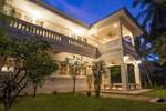 Вилла Baan Khun Nang Colonial Residence