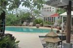 Baan Klang Noen Apartment