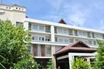 Отель Nana Buri Hotel