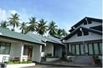 Отель Siritip Hotel
