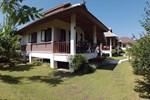Гостевой дом Baan Janthai Guesthouse