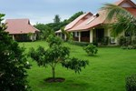 Отель DHC Chiang Mai Resort