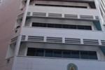 Отель Hatyai Palace Hotel