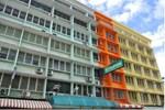 Отель Laemthong Hotel