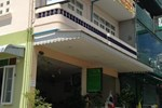 Chada Guesthouse
