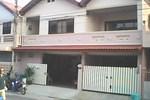 Chomhaad Guesthouse
