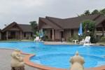 Отель La-or Resort