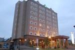 Отель Hotel Grantia Shiretoko Shari Ekimae
