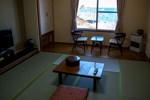 Отель Katsurada