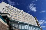 Отель Shiretoko Daiichi Hotel