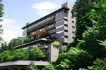 Отель Fukuichi