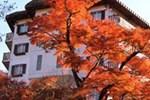 Отель Hashimoto Hotel