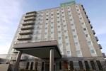Отель Hotel Route-Inn Shibukawa