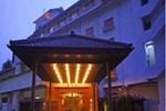 Отель Kokuya