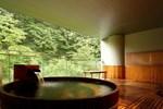 Отель Shinki