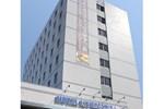 Отель Hotel Livemax Iyomishima