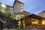 Premier Resort Yuga Ise Shima
