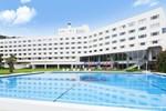 Отель Hotel Izukyu