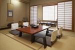 Отель Gingetsu