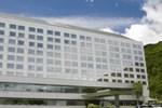 Отель Shizukuishi Prince Hotel
