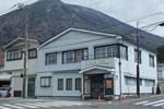 Отель Yama-no-Yado Sugimoto-kan