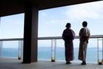 Отель Nagisa-no-Sho Hanagoyomi