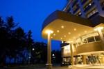 Отель Yumekaiyu Awajishima