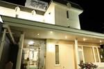 Гостевой дом Kaigandoori