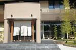 Отель Kamisuwa Onsen Shinyu