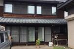 Мини-отель Megu House ZuKu