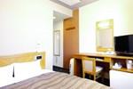 Отель Hotel Route-Inn Tajimi Inter