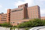 Отель Takarazuka Washington Hotel