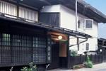 Отель Sumiyoshi Ryokan