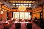 Отель Takayama Wanwan Paradise Hotel