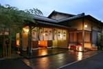Отель Onyado Chikurintei