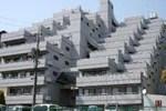Отель Resort Yoshimasa