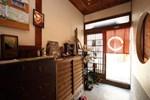 Хостел Buddha Guest House