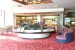 Отель Yunominesou