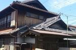 Апартаменты Guest House Misaki Kominka House