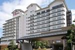 Отель Tendo Hotel