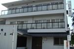 Отель Yamabe